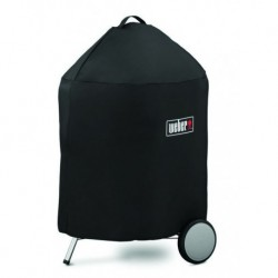 Housse de Protection pour Master Touch Premium 57 cm Weber Réf. 7186