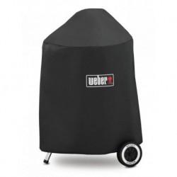 Housse Premium pour Barbecue Weber à Charbon 47 cm Réf. 7141