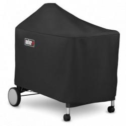 Housse Premium pour Barbecue Weber Performer Premium et Deluxe Réf. 7146