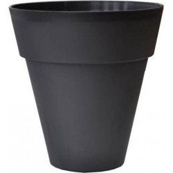 Dallas Cone Pot
