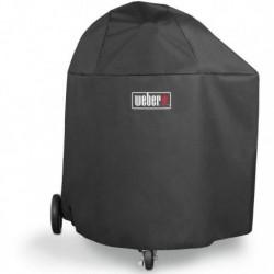 Housse Premium pour Barbecue Weber Summit Charcoal Réf. 7173