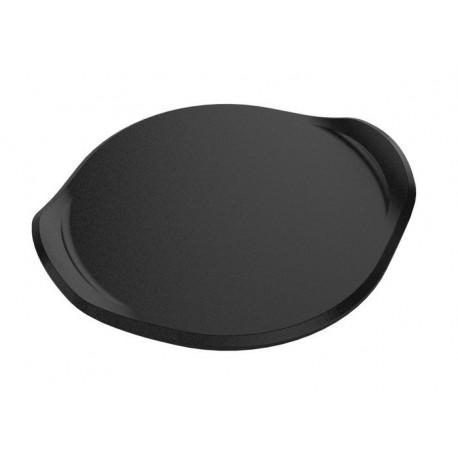 pietra refrattaria per pizza 26 cm per barbecue weber cod 8831. Black Bedroom Furniture Sets. Home Design Ideas