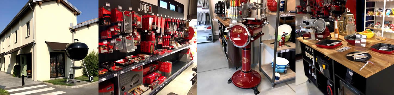 Dadolo Shop