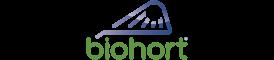 Tutti i prodotti Biohort