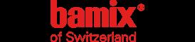 Tutti i prodotti Bamix