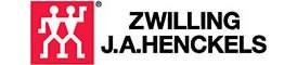 Tutti i prodotti Zwilling J.A. Henckels