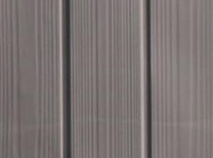 Pannelli effetto legno