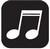 Articolo con Musica